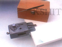 Rotary Microtome, Rotary Microtome Manufacturer, Rotary Microtome Exporter, Rotary Microtome Supplier, Rotary Microtome India, Rotary Microtome Ambala, Rotary Microtome Indian, Kshitij Innovation