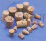 Cork Wooden, Cork Wooden Manufacturer, Cork Wooden Exporter, Cork Wooden Supplier, Cork Wooden India, Cork Wooden Ambala, Cork Wooden Indian, Kshitij Innovation
