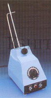 Melting Point Apparatus, Melting Point Apparatus Manufacturer, Melting Point Apparatus Exporter, Melting Point Apparatus Supplier, Melting Point Apparatus India, Melting Point Apparatus Ambala, Melting Point Apparatus Indian, Kshitij Innovation