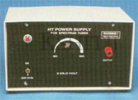 Power Supply H.t, Power Supply H.t Manufacturer, Power Supply H.t Exporter, Power Supply H.t Supplier, Power Supply H.t India, Power Supply H.t Ambala, Power Supply H.t Indian, Kshitij Innovation