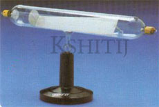 Magnetic Effect Deflection, Magnetic Effect Deflection Manufacturer, Magnetic Effect Deflection Exporter, Magnetic Effect Deflection Supplier, Magnetic Effect Deflection India, Magnetic Effect Deflection Ambala, Magnetic Effect Deflection Indian, Kshitij Innovation
