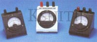 Ammeter, Ammeter Manufacturer, Ammeter Exporter, Ammeter Supplier, Ammeter India, Ammeter Ambala, Ammeter Indian, Kshitij Innovation