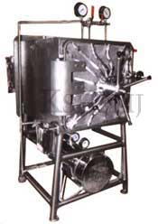 Autoclave Horizontal Rectangular, Autoclave Horizontal Rectangular Manufacturer, Autoclave Horizontal Rectangular Exporter, Autoclave Horizontal Rectangular Supplier, Autoclave Horizontal Rectangular India, Autoclave Horizontal Rectangular Ambala, Autoclave Horizontal Rectangular Indian, Kshitij Innovation