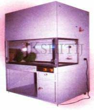 Biological Safety Cabinet, Biological Safety Cabinet Manufacturer, Biological Safety Cabinet Exporter, Biological Safety Cabinet Supplier, Biological Safety Cabinet India, Biological Safety Cabinet Ambala, Biological Safety Cabinet Indian, Kshitij Innovation