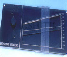 Reading Device, Reading Device Manufacturer, Reading Device Exporter, Reading Device Supplier, Reading Device India, Reading Device Ambala, Reading Device Indian, Kshitij Innovation