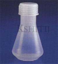 Conical Flask, Conical Flask Manufacturer, Conical Flask Exporter, Conical Flask Supplier, Conical Flask India, Conical Flask Ambala, Conical Flask Indian, Kshitij Innovation