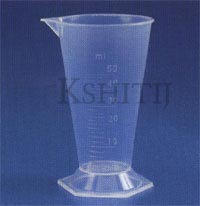 Conical Measures, Conical Measures Manufacturer, Conical Measures Exporter, Conical Measures Supplier, Conical Measures India, Conical Measures Ambala, Conical Measures Indian, Kshitij Innovation