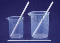 Stirrer, Stirrer Manufacturer, Stirrer Exporter, Stirrer Supplier, Stirrer India, Stirrer Ambala, Stirrer Indian, Kshitij Innovation