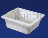 Utility Tray, Utility Tray Manufacturer, Utility Tray Exporter, Utility Tray Supplier, Utility Tray India, Utility Tray Ambala, Utility Tray Indian, Kshitij Innovation