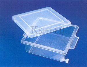 Staining Box, Staining Box Manufacturer, Staining Box Exporter, Staining Box Supplier, Staining Box India, Staining Box Ambala, Staining Box Indian, Kshitij Innovation