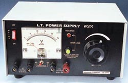 Low Voltage Power Supply - Ac/dc 3 Amp., Low Voltage Power Supply - Ac/dc 3 Amp. Manufacturer, Low Voltage Power Supply - Ac/dc 3 Amp. Exporter, Low Voltage Power Supply - Ac/dc 3 Amp. Supplier, Low Voltage Power Supply - Ac/dc 3 Amp. India, Low Voltage Power Supply - Ac/dc 3 Amp. Ambala, Low Voltage Power Supply - Ac/dc 3 Amp. Indian, Kshitij Innovation