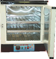 Oven Hot Air Universal, Oven Hot Air Universal Manufacturer, Oven Hot Air Universal Exporter, Oven Hot Air Universal Supplier, Oven Hot Air Universal India, Oven Hot Air Universal Ambala, Oven Hot Air Universal Indian, Kshitij Innovation